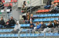 Odra Opole 2:0 Stomil Olsztyn - 8692_foto_24opole_0416.jpg