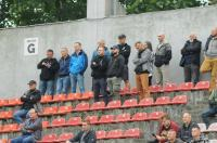 Odra Opole 2:0 Stomil Olsztyn - 8692_foto_24opole_0420.jpg