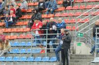 Odra Opole 2:0 Stomil Olsztyn - 8692_foto_24opole_0421.jpg