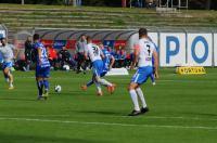 Odra Opole 2:0 Stomil Olsztyn - 8692_foto_24opole_0431.jpg