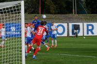 Odra Opole 2:0 Stomil Olsztyn - 8692_foto_24opole_0433.jpg