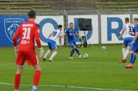 Odra Opole 2:0 Stomil Olsztyn - 8692_foto_24opole_0460.jpg