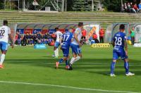 Odra Opole 2:0 Stomil Olsztyn - 8692_foto_24opole_0470.jpg