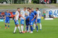Odra Opole 2:0 Stomil Olsztyn - 8692_foto_24opole_0480.jpg