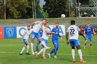 Odra Opole 2:0 Stomil Olsztyn - 8692_foto_24opole_0484.jpg