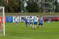 Odra Opole 2:0 Stomil Olsztyn - 8692_foto_24opole_0509.jpg