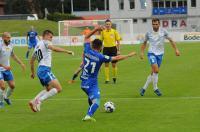 Odra Opole 2:0 Stomil Olsztyn - 8692_foto_24opole_0516.jpg