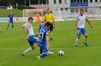 Odra Opole 2:0 Stomil Olsztyn - 8692_foto_24opole_0517.jpg