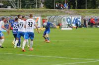 Odra Opole 2:0 Stomil Olsztyn - 8692_foto_24opole_0526.jpg