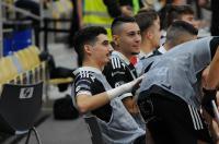 Dreman Futsal 0:3 Legia Futsal Warszawa - 8693_foto_24opole_0001.jpg