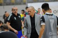 Dreman Futsal 0:3 Legia Futsal Warszawa - 8693_foto_24opole_0004.jpg