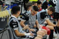 Dreman Futsal 0:3 Legia Futsal Warszawa - 8693_foto_24opole_0005.jpg