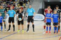 Dreman Futsal 0:3 Legia Futsal Warszawa - 8693_foto_24opole_0007.jpg
