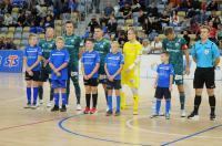 Dreman Futsal 0:3 Legia Futsal Warszawa - 8693_foto_24opole_0008.jpg