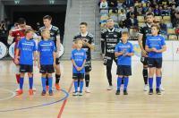 Dreman Futsal 0:3 Legia Futsal Warszawa - 8693_foto_24opole_0012.jpg