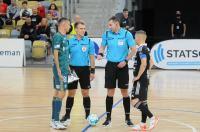 Dreman Futsal 0:3 Legia Futsal Warszawa - 8693_foto_24opole_0014.jpg