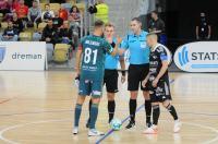 Dreman Futsal 0:3 Legia Futsal Warszawa - 8693_foto_24opole_0016.jpg