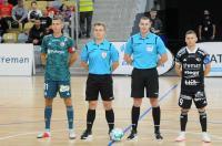 Dreman Futsal 0:3 Legia Futsal Warszawa - 8693_foto_24opole_0017.jpg