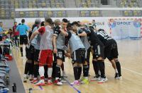 Dreman Futsal 0:3 Legia Futsal Warszawa - 8693_foto_24opole_0019.jpg