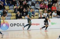 Dreman Futsal 0:3 Legia Futsal Warszawa - 8693_foto_24opole_0021.jpg
