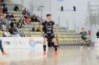 Dreman Futsal 0:3 Legia Futsal Warszawa - 8693_foto_24opole_0022.jpg
