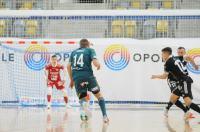 Dreman Futsal 0:3 Legia Futsal Warszawa - 8693_foto_24opole_0024.jpg