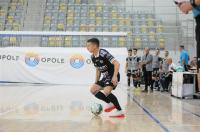 Dreman Futsal 0:3 Legia Futsal Warszawa - 8693_foto_24opole_0027.jpg