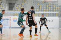 Dreman Futsal 0:3 Legia Futsal Warszawa - 8693_foto_24opole_0028.jpg