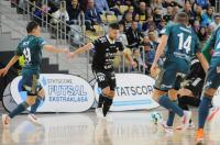 Dreman Futsal 0:3 Legia Futsal Warszawa - 8693_foto_24opole_0029.jpg