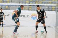 Dreman Futsal 0:3 Legia Futsal Warszawa - 8693_foto_24opole_0031.jpg