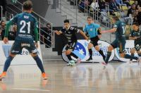 Dreman Futsal 0:3 Legia Futsal Warszawa - 8693_foto_24opole_0034.jpg