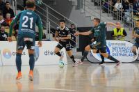 Dreman Futsal 0:3 Legia Futsal Warszawa - 8693_foto_24opole_0035.jpg