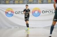 Dreman Futsal 0:3 Legia Futsal Warszawa - 8693_foto_24opole_0038.jpg