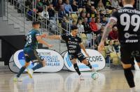 Dreman Futsal 0:3 Legia Futsal Warszawa - 8693_foto_24opole_0040.jpg