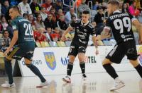 Dreman Futsal 0:3 Legia Futsal Warszawa - 8693_foto_24opole_0044.jpg