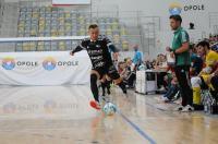 Dreman Futsal 0:3 Legia Futsal Warszawa - 8693_foto_24opole_0047.jpg