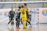Dreman Futsal 0:3 Legia Futsal Warszawa - 8693_foto_24opole_0052.jpg
