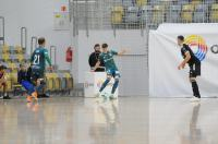 Dreman Futsal 0:3 Legia Futsal Warszawa - 8693_foto_24opole_0056.jpg