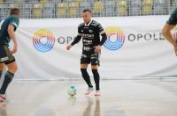 Dreman Futsal 0:3 Legia Futsal Warszawa - 8693_foto_24opole_0058.jpg
