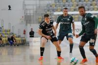 Dreman Futsal 0:3 Legia Futsal Warszawa - 8693_foto_24opole_0061.jpg