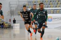 Dreman Futsal 0:3 Legia Futsal Warszawa - 8693_foto_24opole_0062.jpg