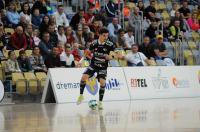 Dreman Futsal 0:3 Legia Futsal Warszawa - 8693_foto_24opole_0063.jpg
