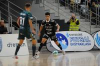 Dreman Futsal 0:3 Legia Futsal Warszawa - 8693_foto_24opole_0064.jpg