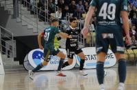 Dreman Futsal 0:3 Legia Futsal Warszawa - 8693_foto_24opole_0066.jpg