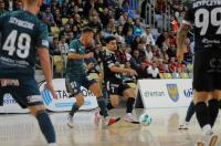 Dreman Futsal 0:3 Legia Futsal Warszawa - 8693_foto_24opole_0067.jpg