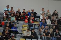 Dreman Futsal 0:3 Legia Futsal Warszawa - 8693_foto_24opole_0071.jpg