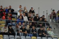 Dreman Futsal 0:3 Legia Futsal Warszawa - 8693_foto_24opole_0072.jpg