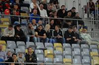 Dreman Futsal 0:3 Legia Futsal Warszawa - 8693_foto_24opole_0073.jpg