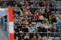 Dreman Futsal 0:3 Legia Futsal Warszawa - 8693_foto_24opole_0074.jpg