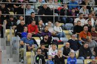 Dreman Futsal 0:3 Legia Futsal Warszawa - 8693_foto_24opole_0076.jpg